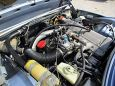 wagner-classics-saab-99-GL-5Speed-Oldtimer-kaufen-Oldtimer-Youngtimer-Classic-Cars-017